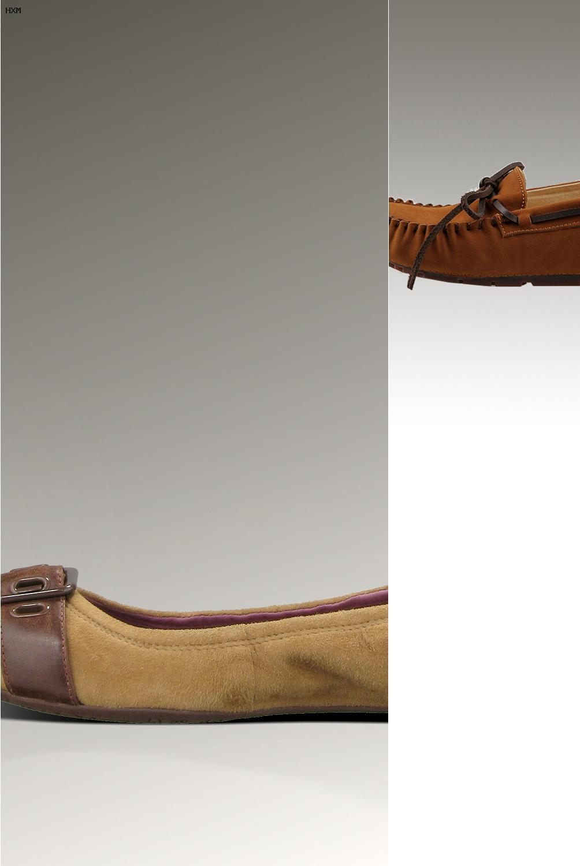 limpiar botas ugg agua