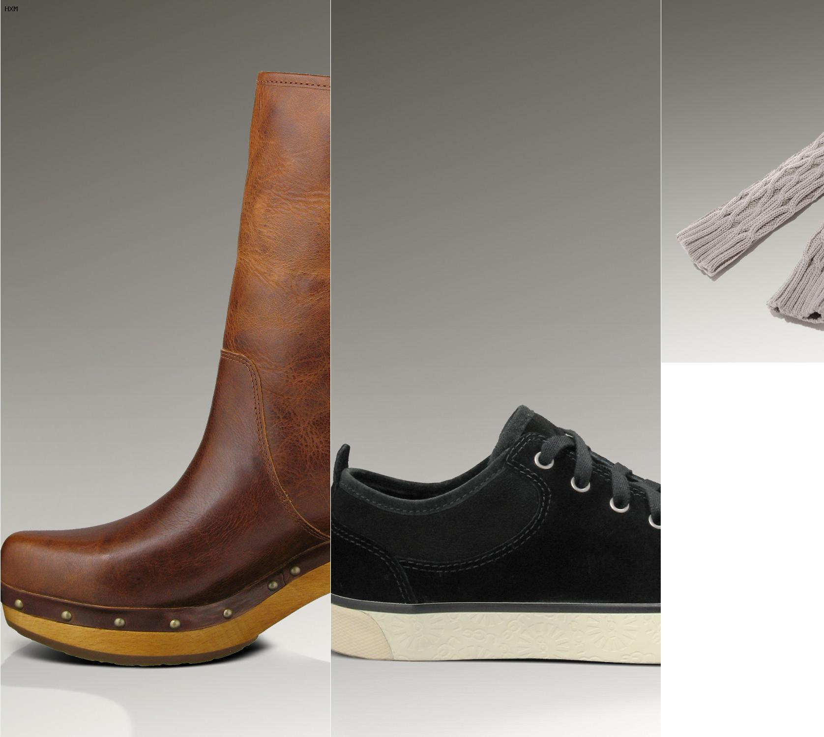 mou boots o ugg